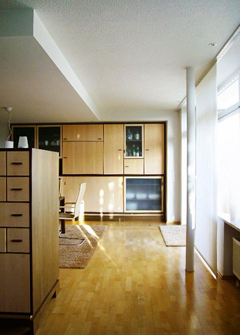 mbel wohnzimmer finest venezia mbel fr wohnzimmer mit wei lackiert hngeschrnke with mbel. Black Bedroom Furniture Sets. Home Design Ideas
